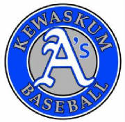 Kewaskum_As_Logo.jpg.w180h176